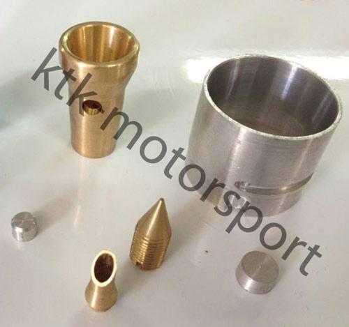 gr.a vergaser kit r5 gt turbo: gr.a vergaser kit r5 gt turboktk